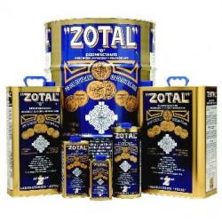 ZOTAL, 250 ML