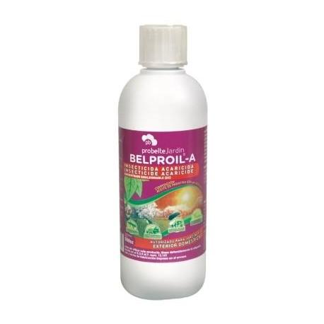 BELPROIL-A JARDIN, 500 CC