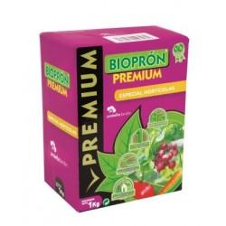 BIOPRON PREMIUM HORTICOLAS, 1 KG