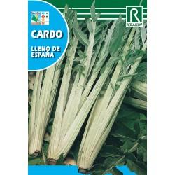 CARDO BLANCO, 25 GRS