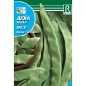 JUDIA BACLE, 250 GR