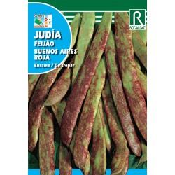 JUDIA BUENOS AIRES ROJA , 250 GR