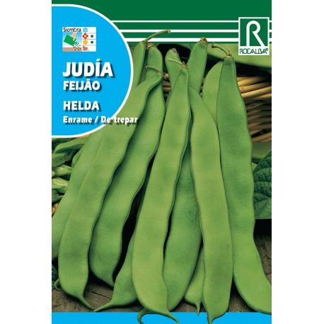 JUDIA HELDA, 250 GRS
