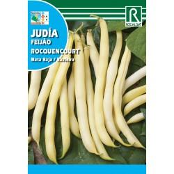 JUDIA ROCQUENCOURT(MANTECA) Mata Baja, 250 GR