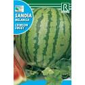 SANDIA CRIMSON SWEET, 25 GR