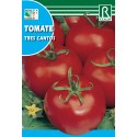 TOMATE TRES CANTOS