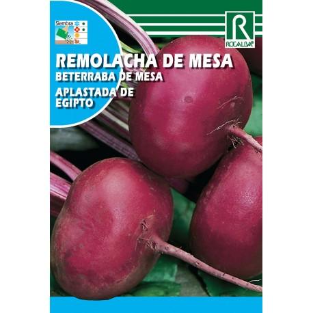 REMOLACHA MESA BOLSITA