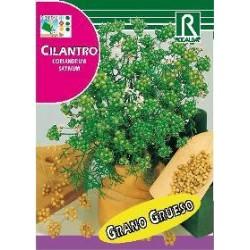 CILANTRO GRANO GRUESO