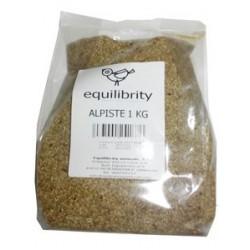 ALPISTE EQUILIBRITY, 1 KG