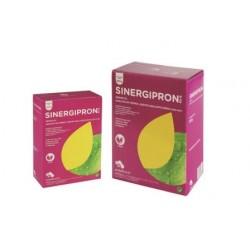 SINERGIPRON FE 6-MS JARDIN, 500 GR