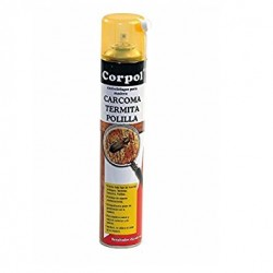 MATACARCOMA SPRAY CORPOL, 500 ML