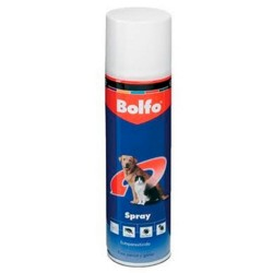 BOLFO SPRAY, 250 ML