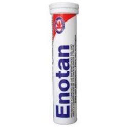 ENOTAN, 10 PASTILLAS