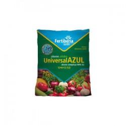 ABONO UNIVERSAL AZUL, 5 KG