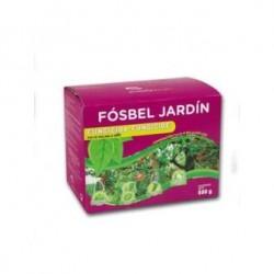 FOSBEL JARDIN, 500 GR
