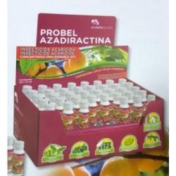 PROBEL AZADIRACTINA, 15 cc