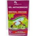 GEL ANTIHORMIGAS, 25 g