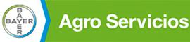 Bayer Agroservicios